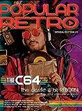 Popular Retro - Special Edition #1 (1)