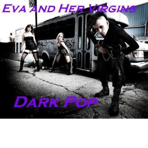 Eva & Her Virgins