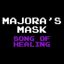 Best song of healing the legend of zelda Reviews