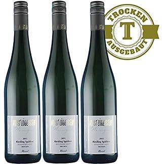 Weiwein-Weingut-Horst-Lwenstein-Winninger-Uhlen-Sptlese-Riesling-trocken-2017-3-x-075-l