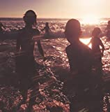 Linkin Park: One More Light (Audio CD (Standard Version))