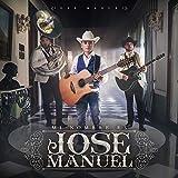 Mi Nombre es Jose Manuel (El Niño Feo)
