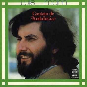 Cantata de Andalucia