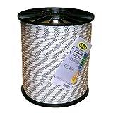 eal-cuerda de contrato semiestática 10.5 mm - venta por metro