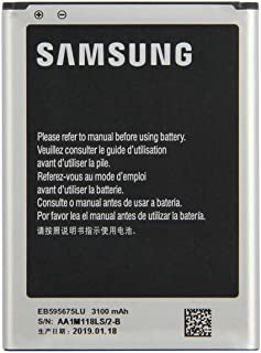 Genuine Battery For Samsung Galaxy Note 2