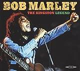 The Kingston Legend von Bob Marley