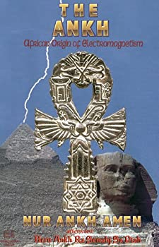 Best the ankh book Reviews