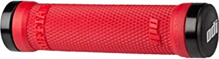 ODI bike grips handle Ruffian Bonus Pack