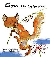 Gon, the Little Fox