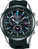 51IgWvgNXzL. SL160  - 11 mejores relojes Seiko para hombres