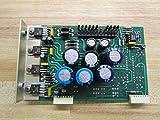 Weigh-Tronix D22921-0018 Circuit Board