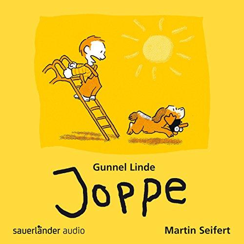 Joppe Titelbild