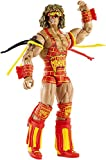 WWE Figura de acción Defining Moments Ultimate Warrior DMF60