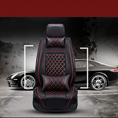 Sitzschoner Sitzbezug Autositzbezug Schonbezug Ford KIA Mercedes Benz Volvo