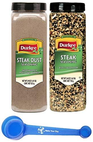 steak dust seasoning - 7