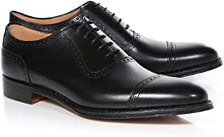 Cheaney Fenchurch Shoes