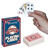 Loftus Mini Playing Cards -1PACK