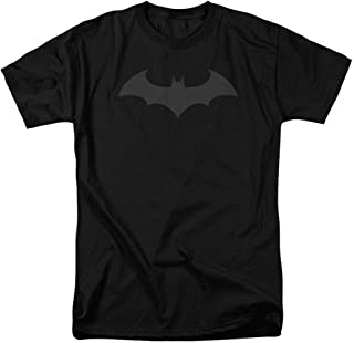 batman gym t shirt
