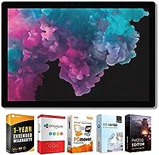 Microsoft KJW-00001 Surface Pro 6 12.3