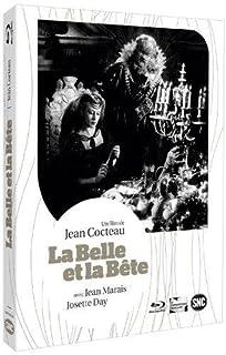 La Belle et la Bête [Édition Prestige] (B00DSKW93K) | Amazon price tracker / tracking, Amazon price history charts, Amazon price watches, Amazon price drop alerts
