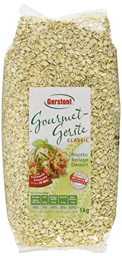 Gerstoni Classic (1 x 1000 g)