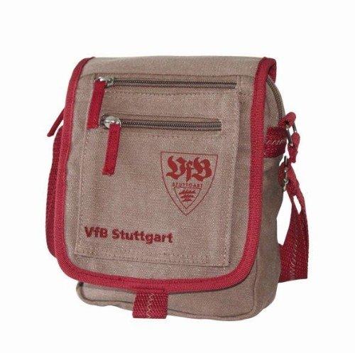 Offizielle VfB Stuttgart
