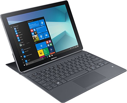 Samsung Galaxy Book W720 12.0 - 2