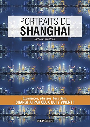 sites rencontres shanghai)