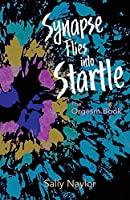 Synapse Flies into Startle: The Orgasm Book