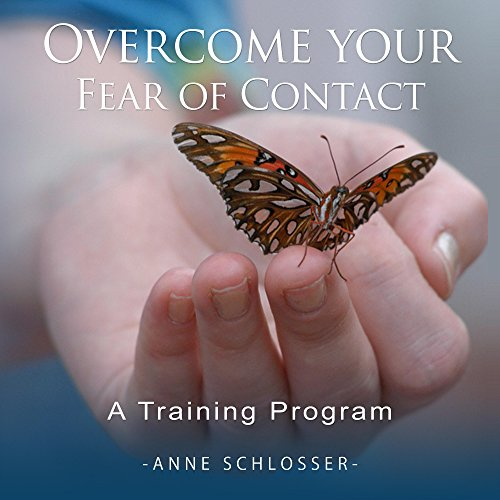 Overcome Your Fear of Contact: A Training Program Titelbild