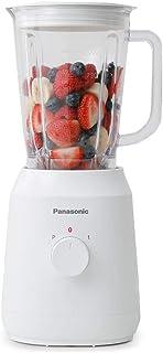 Panasonic - 400w Blender - MXEX1001WTZ