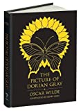 The Picture of Dorian Gray (Calla Editions)