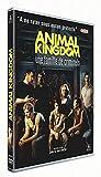 51IgjXRMqrS. SL160  - Animal Kingdom : Une famille peu fréquentable (Pilote)