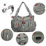 Fashion Shopping Scarleton Satchel Handbag for Women, Purses for Women, Shoulder Bags for Women, Crossbody
