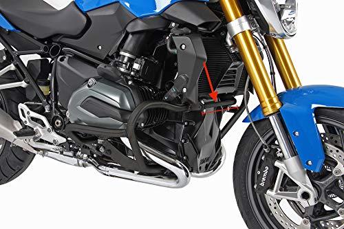 LSL Versteifungsstrebe für Motorrad Sturzbügel R 1200 R/RS 15-18, 1200 GS LC 13-18