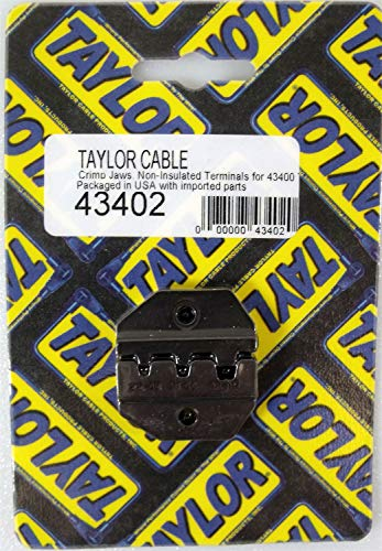 Taylor Cable 43402