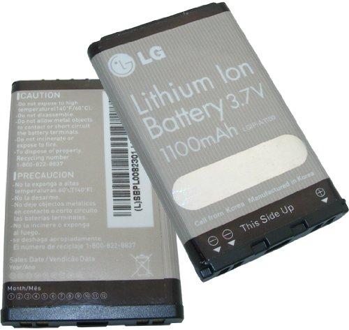 OEM LG LGIP-A1100 AX245 AX355 UX355 AX490 357 UX210 UX245