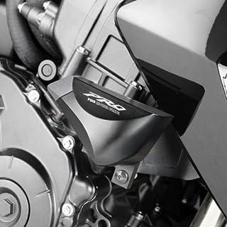 Kit tuyau Intercooler mm.57/2,25/universel de 32/pi/èces lega-alluminio inclut connecteurs en silicone /& colliers de serrage.