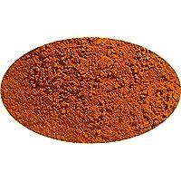 Eder Gewürze - Pimienta de Cayena - 1kg