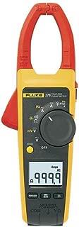 Fluke 376 True RMS AC/DC Clamp Meter with iFlex