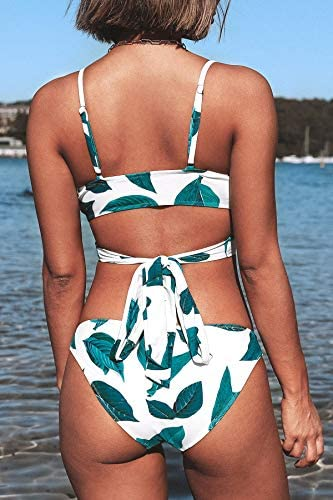 Catgirl bikini _image4