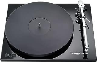Amazon.es: tocadiscos thorens: Electrónica