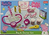 Valuvic - Peppa Pig Maletín Médico - 48308151
