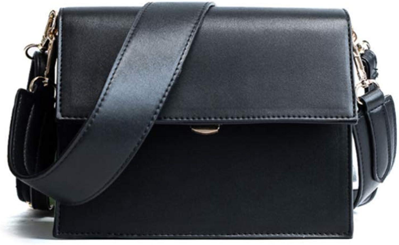 Defect Damen Handtaschen Handtaschen Handtaschen PU-Leder Einzigen Schulter schräg Damentasche 20  9  16 cm B07GWW4XHB  Flut Schuhe Liste 8c2c5b