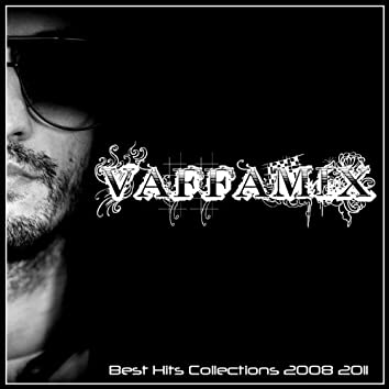 Best Hits Collections 2008 2011