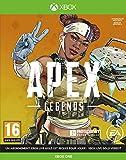 Apex Legends : Edition Lifeline pour Xbox One