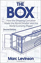 Best books about shipping industry Reviews