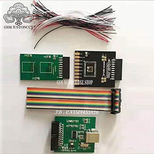 asx Monopatín hardware hardware adaptador herramienta adaptador para SHIELD caja dongle hardware nacional