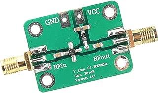 KESOTO RF 0.1-2000MHz Board Band Amplifier Enhancement LNA Module