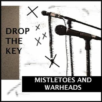 Drop the Key